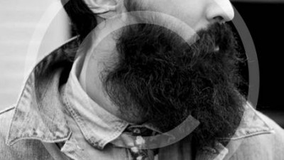 5 Steps To Trim Your Mustache