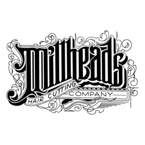 cropped-Millheads_BW_favicon-1.png
