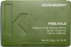 Kevin-Murphy-Free-Hold-styling-creme