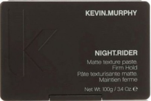 Kevin Murphy Knight Rider Paste W