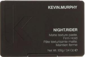 Kevin.Murphy Knight.Rider Matte Texture Paste