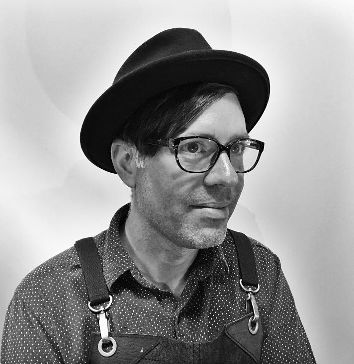 Davey Ingersoll
