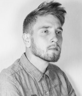 Dan-W.-Millheads-barber.jpg